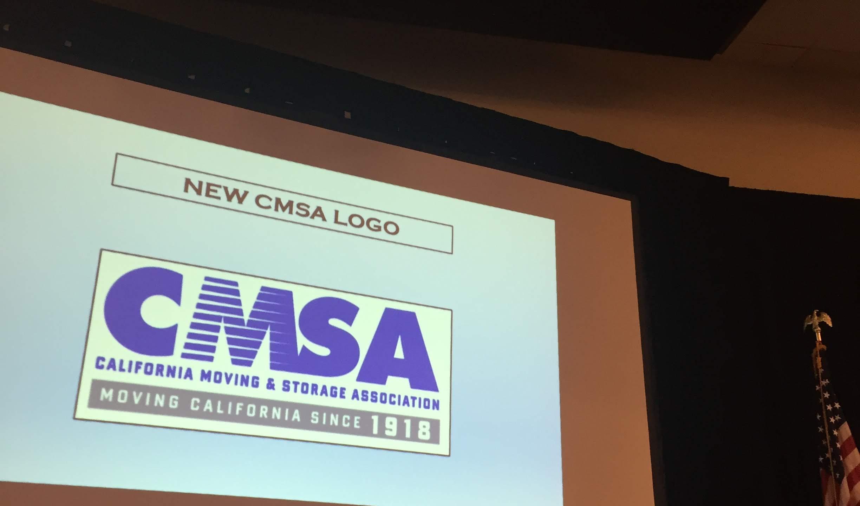 cmsa new logo 2019