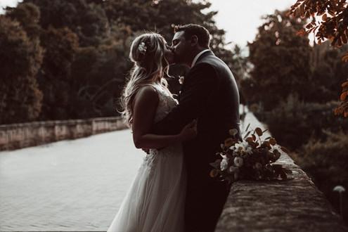 wedding_95.jpg
