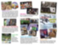 JDCF_Brochure_20192.jpg
