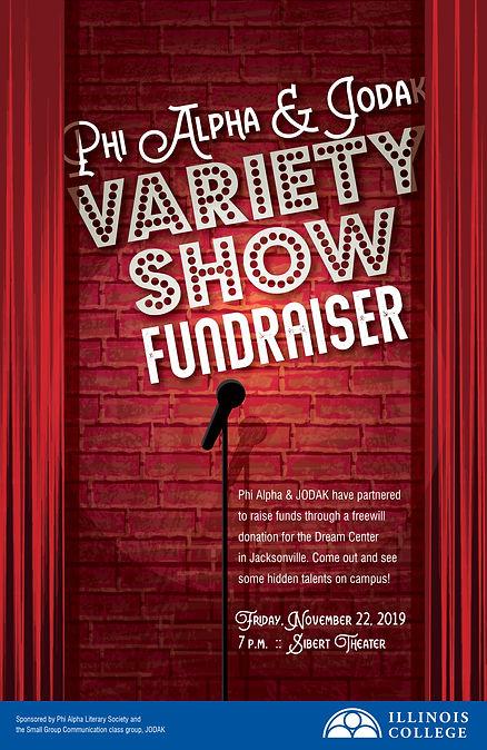 102819_phialpha-varietyshow.jpg
