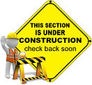 Under_Construction-section.jpg