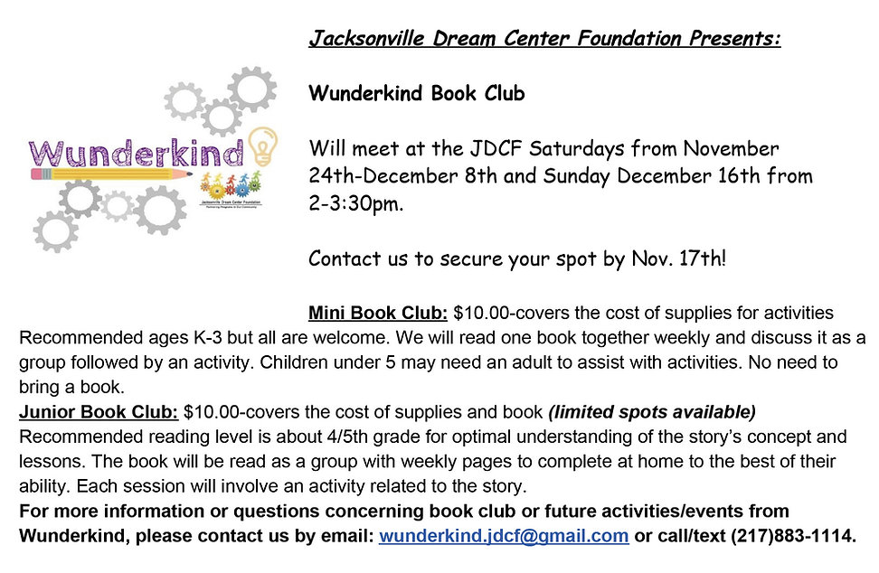 Wunderkind BookClub.jpg
