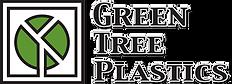GreenTreeLgo3.png