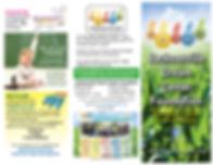 JDCF_Brochure_2019.jpg