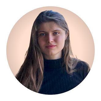 Anna Christina Thorsheim