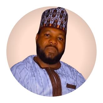Mansur Muhammad Tukur