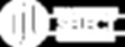 White Tagline Logo.png