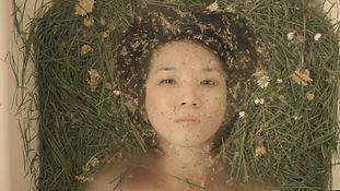 Bathtub - mamma nature - 30oct345am.00_2