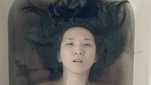 Bathtub - mamma nature - 30oct345am.00_0
