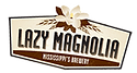 Lazy Magnolia at Keg and Barrel