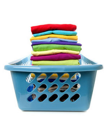 ironing services bangor