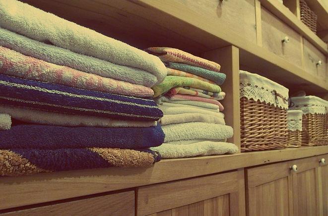 baskets-clean-color-cotton-271711.jpg