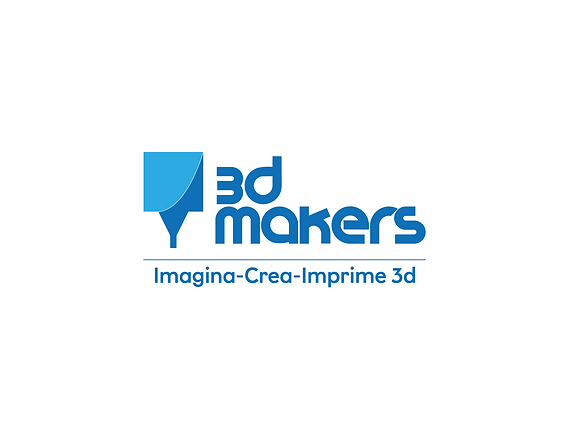 3d makers png 3.png