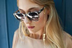 iOLANi_eyewear_Imageshoot_2014_Jaden_gra