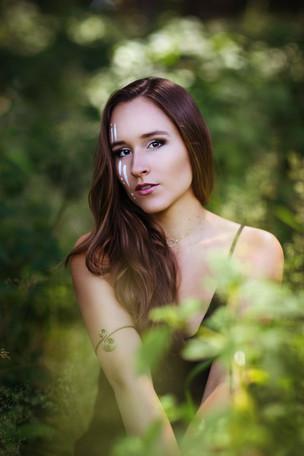 Forest girl standard size_001.jpg