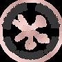 k-logo-6cm.png