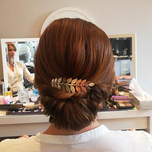 Brautprobetermin, Brautstyling, Deutschland, München, Grünwald, Make-up Artist, Visagist, Hairstylist, Friseur, Brautmake-up, Brautfrisur