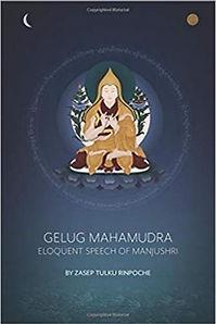 Gelug-Mahamudra-200x300.jpg
