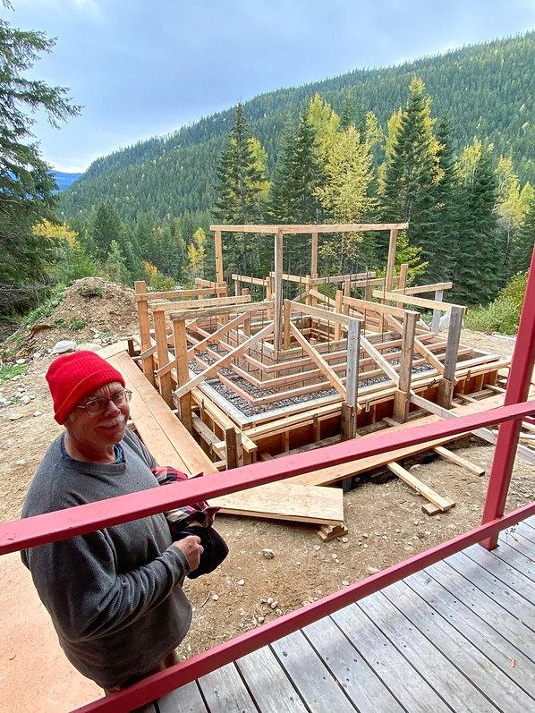 stupa construction.jpg