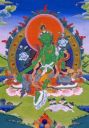 Green_Tara_2004D-sm.jpg
