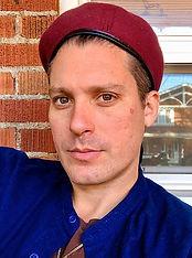 Buddha-Weekly-Josh-Reichmann-writer-musi