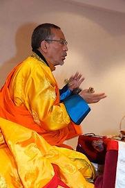 Buddha-Weekly-Guru-Zasep-Jamseng-Rinpoch
