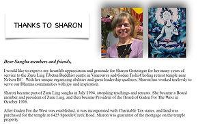 Sharon Gretzinger.jpg