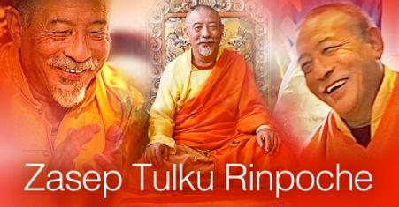 Zasep-Tulku-Rinpoche-960-2-1-370x193.jpg