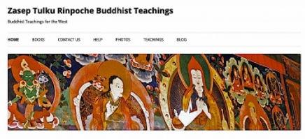 Buddha-Weekly-Zasep-Tulku-Rinpoche-websi