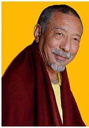 Vertical-Zasep-Rinpoche.jpg