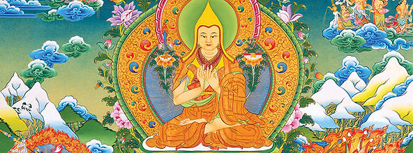 Tsongkhapa-lamrim.jpg