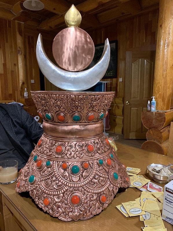stupa ornamentation.jpg