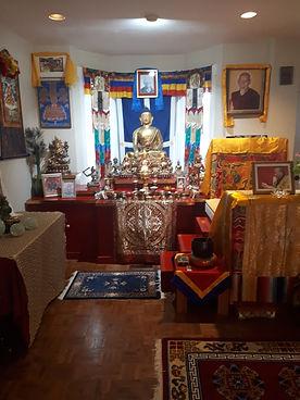 shrine GC.jpg