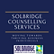 Counselling logo.png
