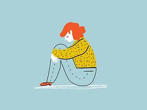 woman-worried-illustrated-main.jpg