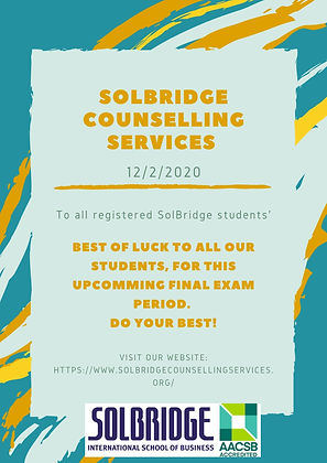 Solbridge counselling services (1).jpg