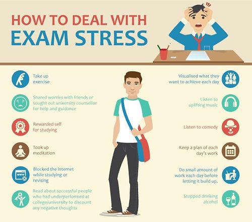how-to-deal-exam-stress-infographic-v5-m
