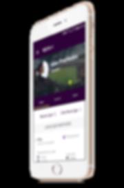 Resta1 app