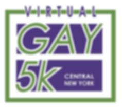 new 5k logo.jpg