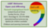 plymouth ad.jpg