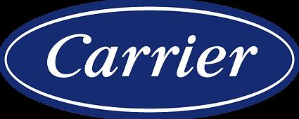 carrier_logo_150.png