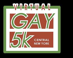 5k 2021 logo.png