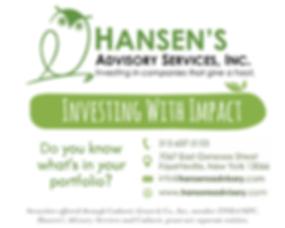 hansens web ad 2019.png