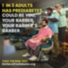 dpp barber.jpg