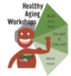 healthy aging logo color.jpg