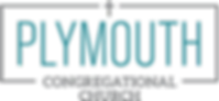 plymouth logo.png