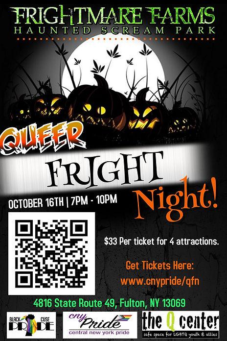 Queer Fright Night.jpg