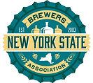 NYSBA_Primary_Logo.jpg