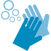 wash-hands-icon.png