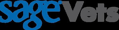 SAGEVets logo from Ashton.png